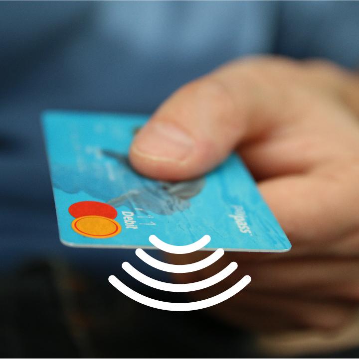RFID Blocking Necessary?