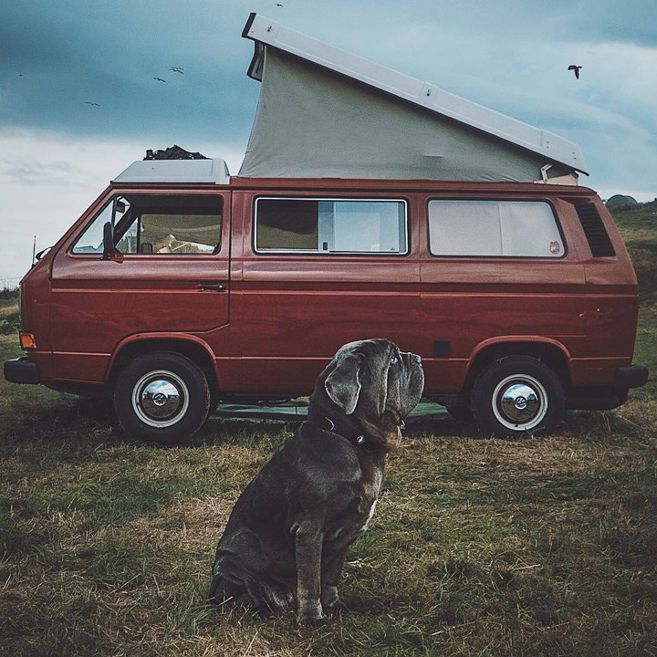 camper.lifestyle