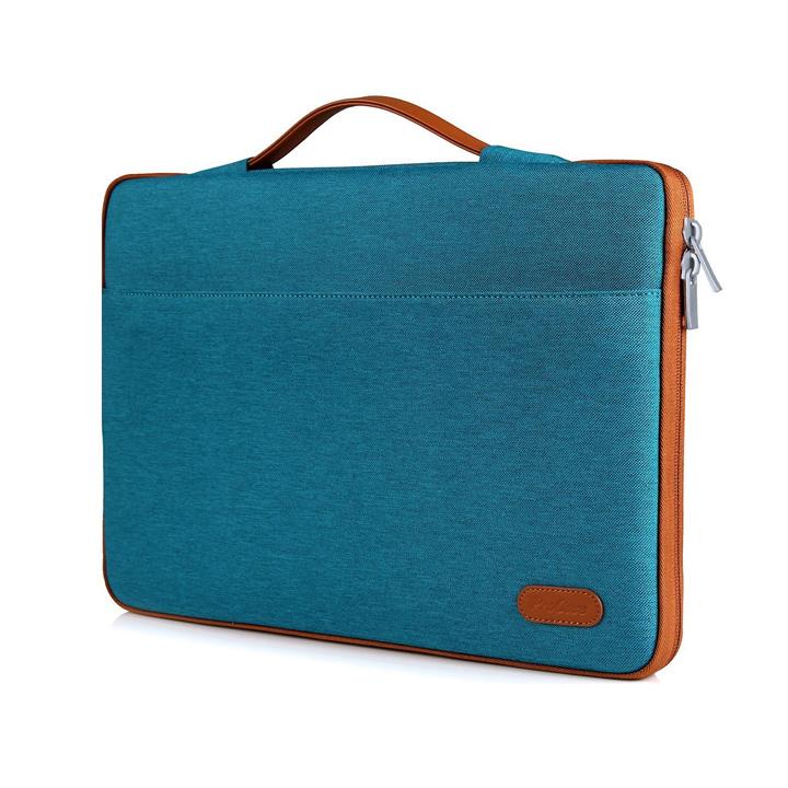 travel laptop sleeve
