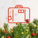 25 Travel Sized Stocking Stuffer Ideas For The Wanderer On Your List