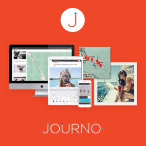 travel blog site