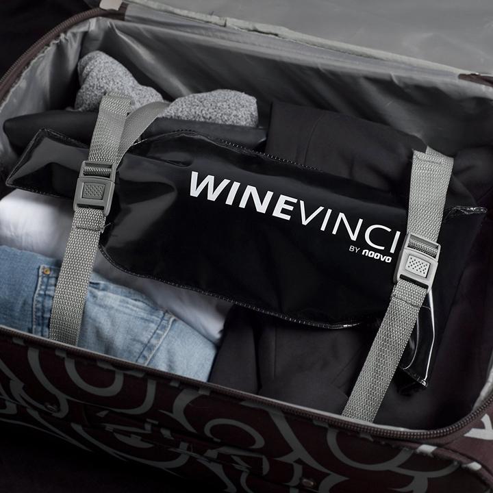Wine Bottle Protector