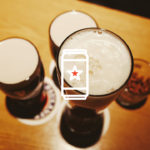 7 Weird & Wonderful Beers Of The World