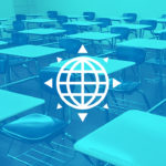 How To Teach English Abroad: From Getting Started To Getting Paid