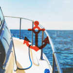 Cruise Life - 12 Must-Know Hacks For Newbies