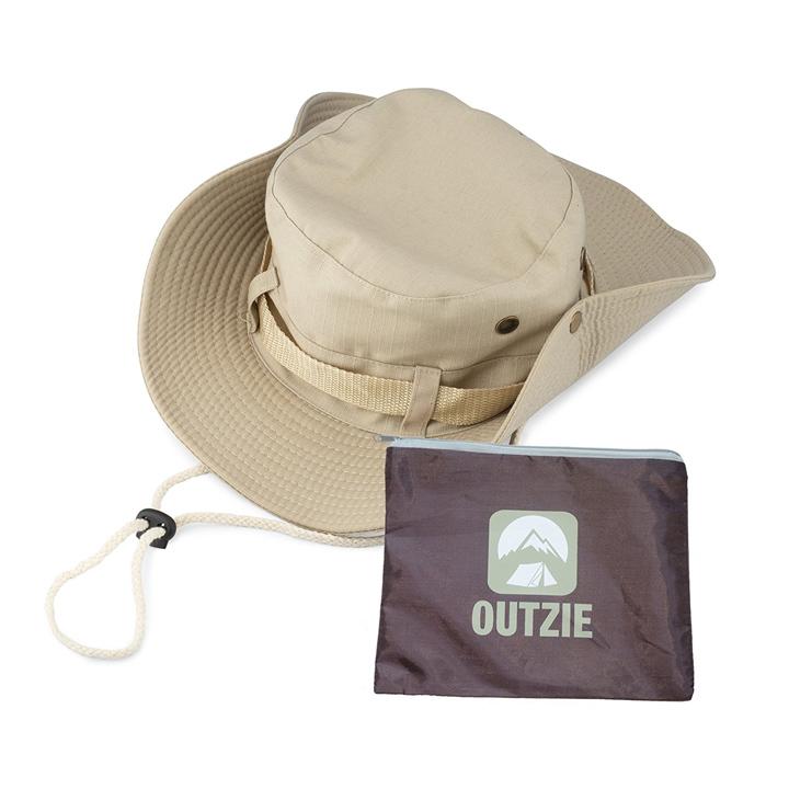 Booney Sun Hat