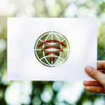 How To Find Places With Free Wifi Anywhere You Travel
