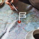 Your International Travel Checklist Planning Guide