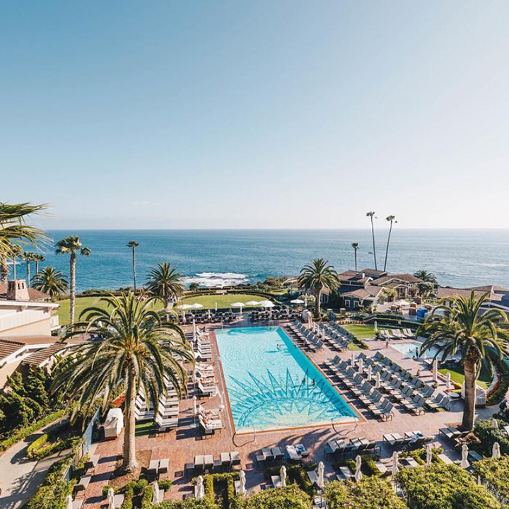 montage laguna resort