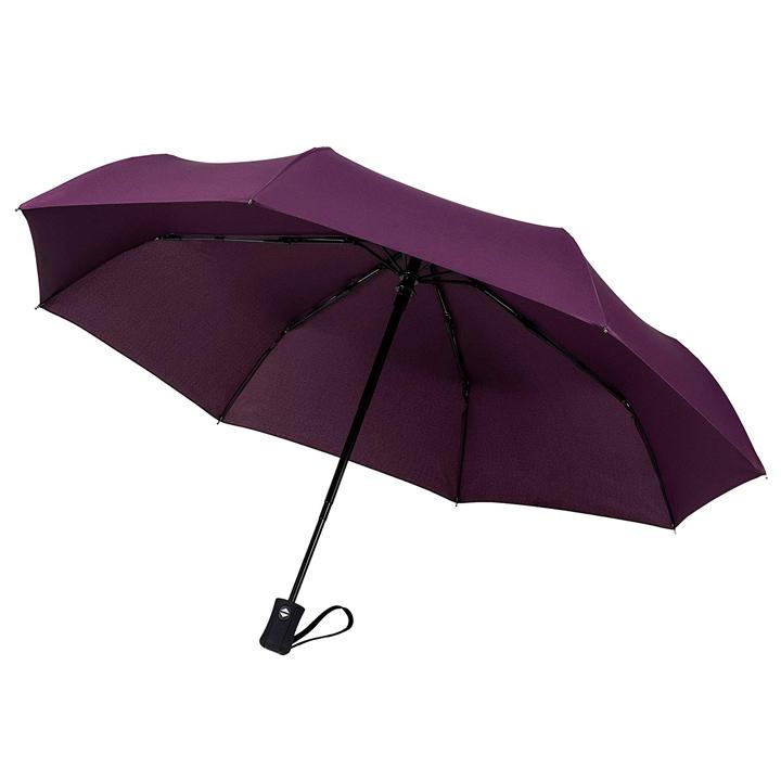 Crown Coast umbrella