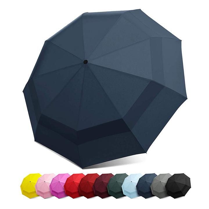 EEZ-Y umbrella