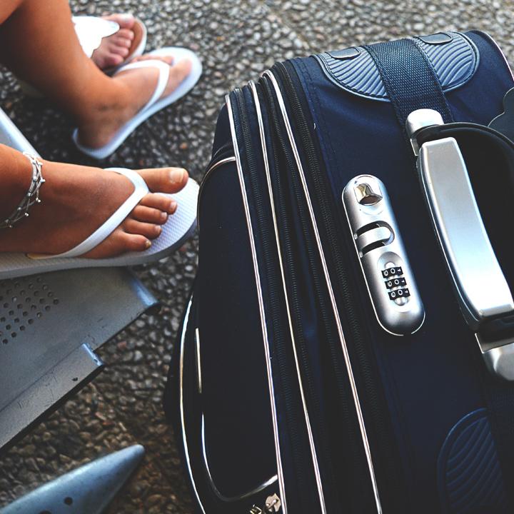 Luggage Fee