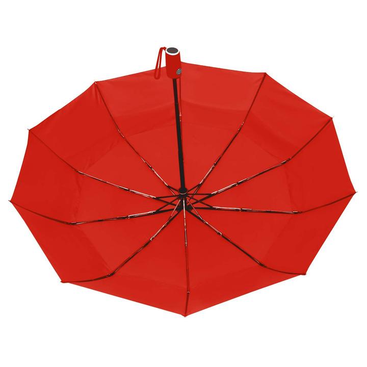 Outdew umbrella