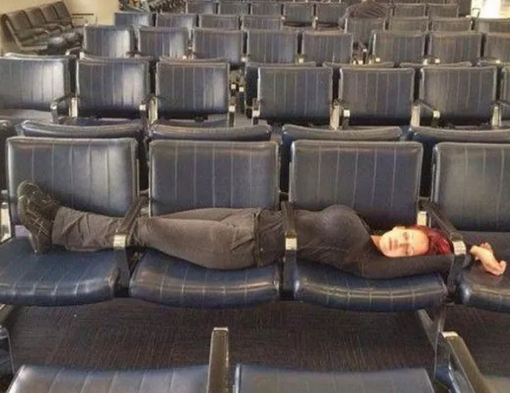 airport photos