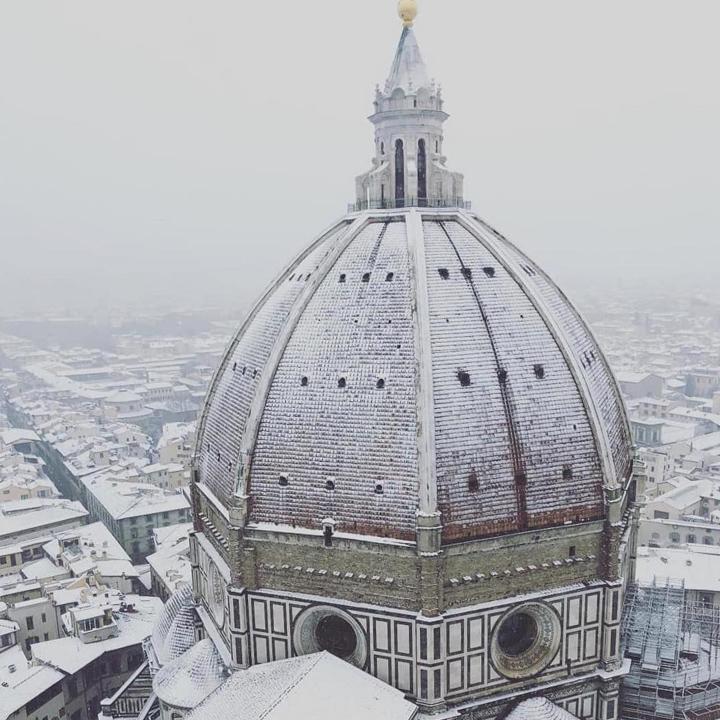 tuscany winter travel