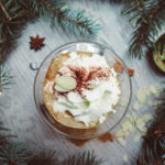 A Brief History of 8 Traditional Holiday Drinks