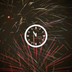 14 Wild & Wonderful World New Year's Eve Traditions