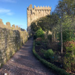 What Is The Blarney Stone?