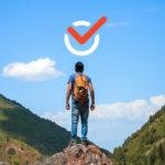 10 Travel Essentials For Men