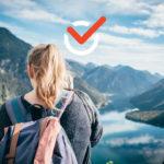 10 Travel Essentials For Women