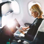 Things Every Traveling Professional Needs