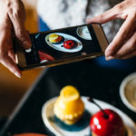 25 Instagram Foodie Travel Influencers To Follow Right Now