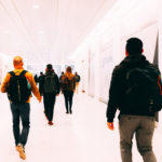 Tech Hacks To Consider As A Frequent Work Traveler
