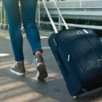 [Guide] Most Likely Your New Favorite Travel Gear For 2020