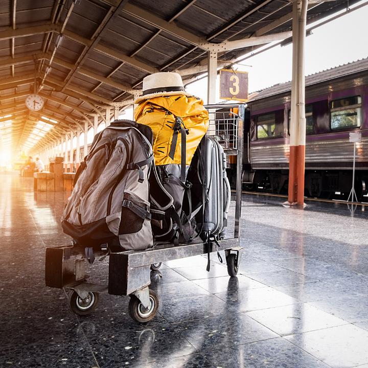 Bleisure Travel