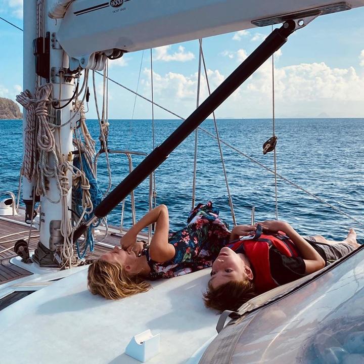 sailingbritican