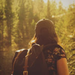 14 Tips for Anyone Traveling Alone