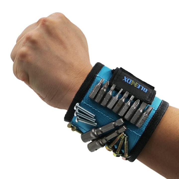 wrist tool