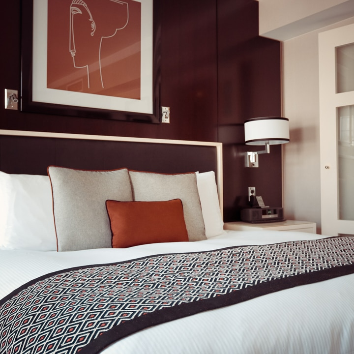 shopping portals for hotels