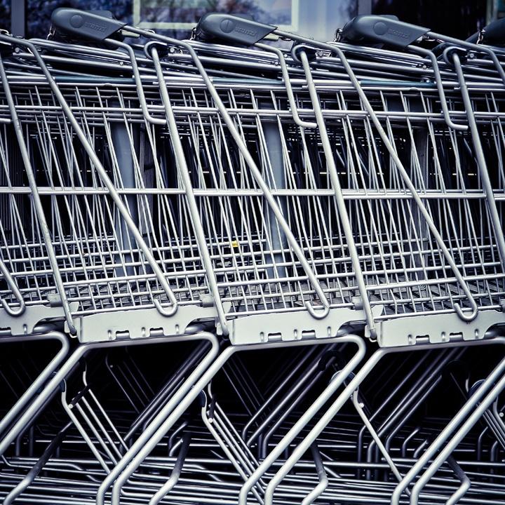 shopping portals resources