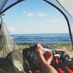 The Ultimate Camping Gear List - 43 Campground Essentials To Pack