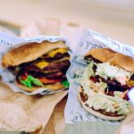 Best Local Fast Food In 20 Countries