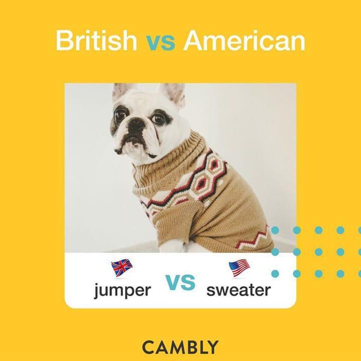 Cambly