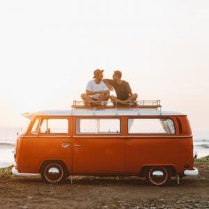 travel gift ideas for men