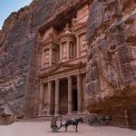 Ultimate Wonders Of The World Guide: Ancient, Natural, New 7 Wonders & More