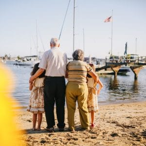 10 Best Tips for Travelling with Senior Citizens