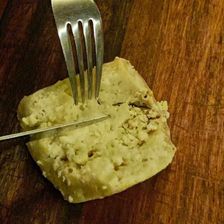 21 Most Exotic & Weird Foods In The World - Cazu Martzu