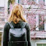 14 Best Carry-On Travel Backpacks For Women