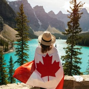 12 Best Cities To Visit In Canada