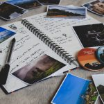 100 Travel Journal Ideas & Prompts For Any Adventure