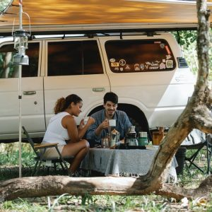 What is overlanding? And why it's An amazing form of travel in 2021.