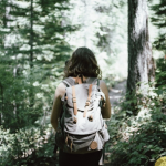 Backpacking Like A Pro: How to Prepare