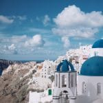 Travel To Greece: 2021 Travel Guide & Advice