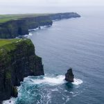 Travel To Ireland: 2021 Travel Guide & Advice