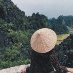 Travel To Vietnam: 2021 Vietnamese Travel Guide & Advice