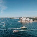 Travel To Australia: 2021 Travel Guide & Advice